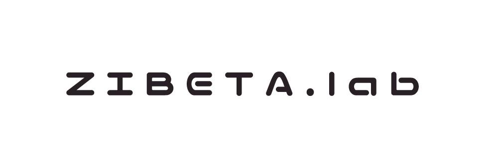 ZIBETA.lab/じべた