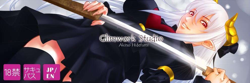 Glimwork Studio
