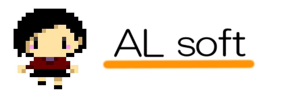 ALsoft