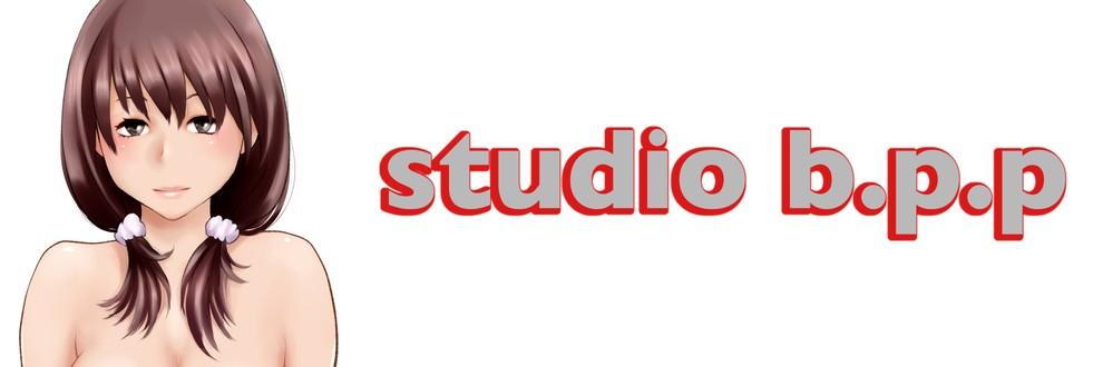 兆天(kia)@studio b.p.p