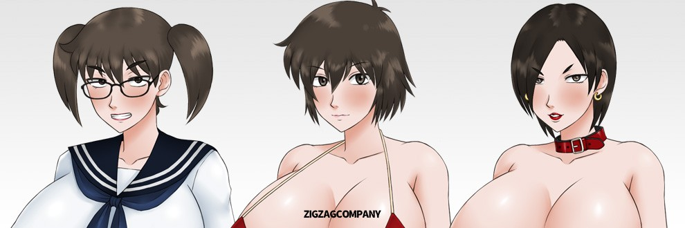 竜田光生/ジグザグカンパニー