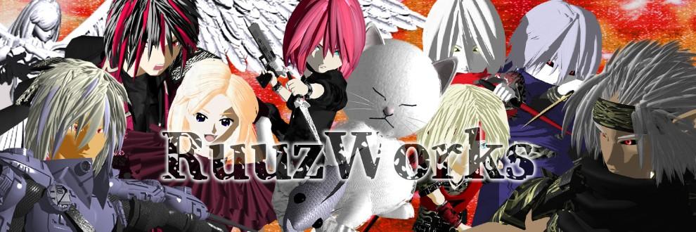 RuuzWorks