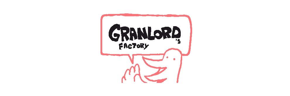 GRANLORD