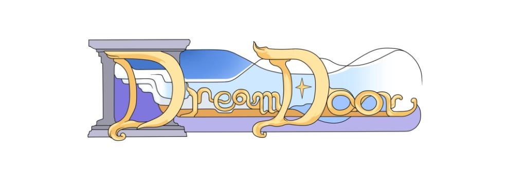 DreamDoor