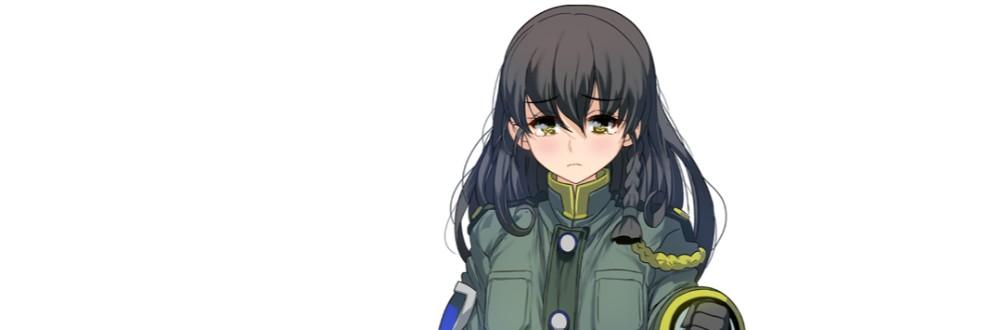 【永門企画】永門卯衣