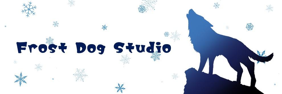 Frost Dog Studio