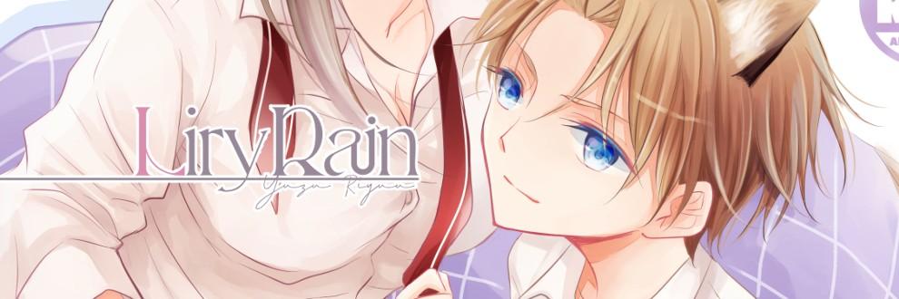 Liry Rain