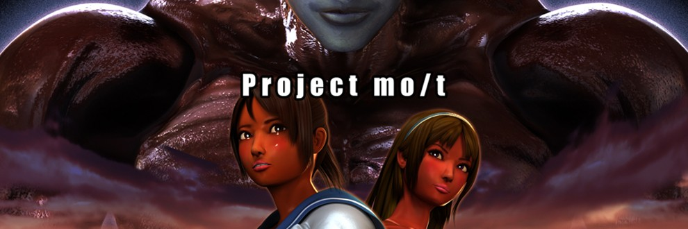 Project mo/t