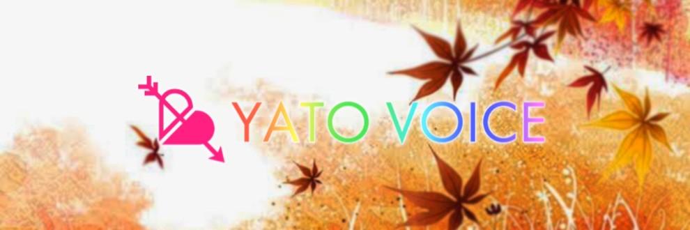 YATO VOICE
