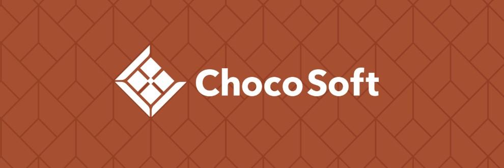Choco Soft