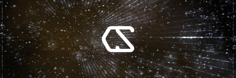 クロノス·シンドローム