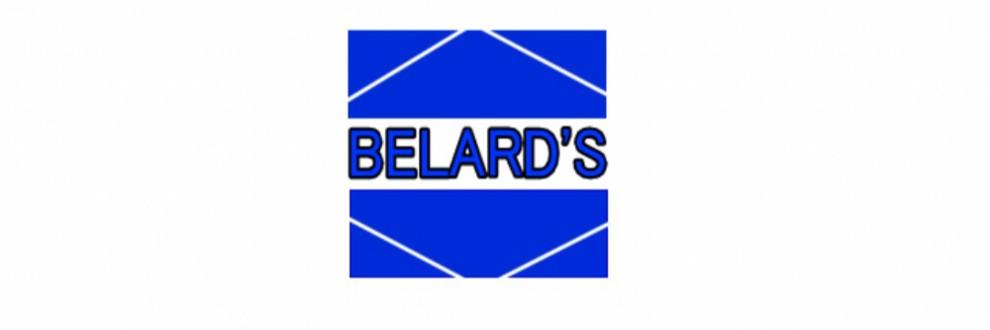 BELARD's
