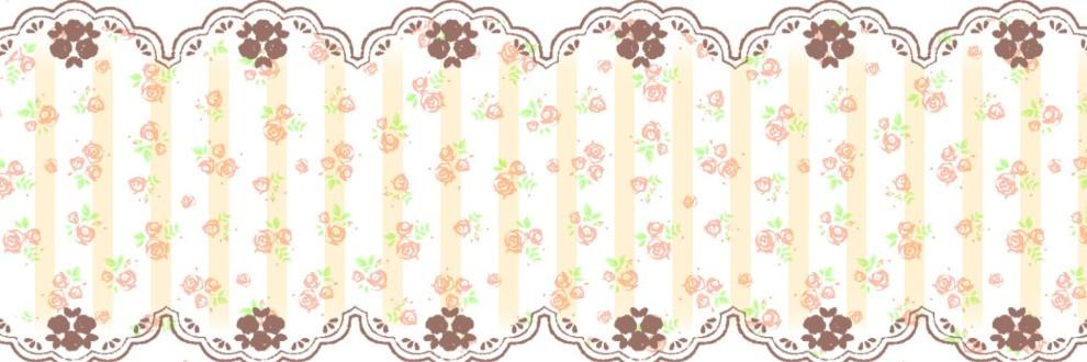 白咲たまこ