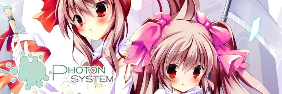 PhotonSystem