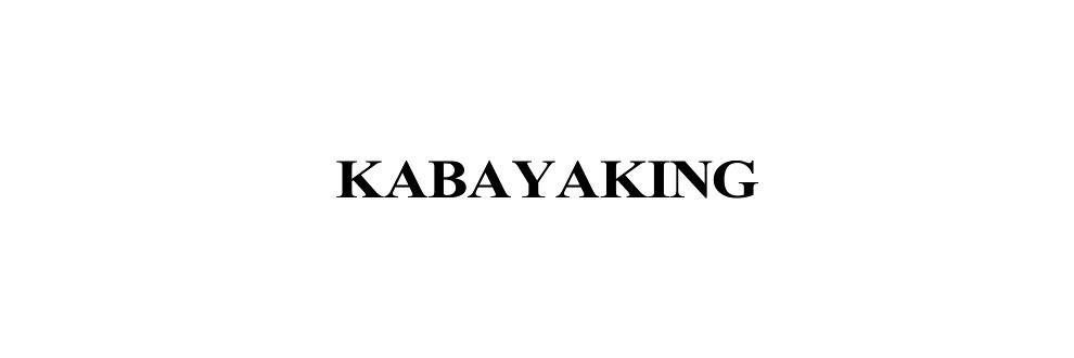 カバヤキング