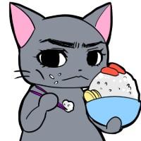 白飯マコト@クトゥルフ神話RPGシリーズ