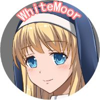 WhiteMoor