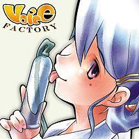 VOICE☆FACTORY