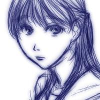 繭良 蓮|マユラハチス