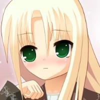 遊木つかさ / ホワイトラバーズ