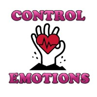 Control Emotions