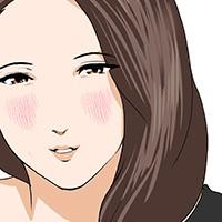 えんぢ/サークルENZIN