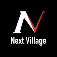 Next Village