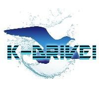 K-DRIVE!