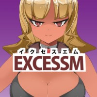 なめジョン / excessm