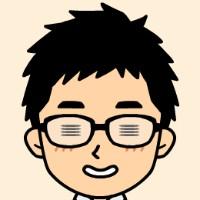 【DLsite】を10倍楽しむ方法
