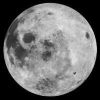 月に憑かれたピエロ