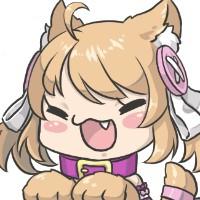 CatBellUnion / 猫鈴連合