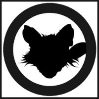 キツネマフラー FOXMUFFLER