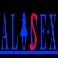 alisex