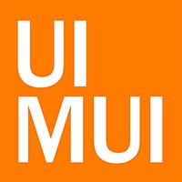 UI-MUI