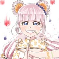 OJoooo(仮)