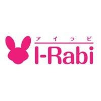 I-Rabi MONTEKIST