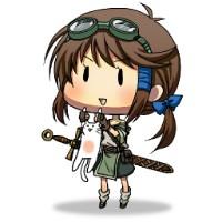 香月清人 / 臼井の会
