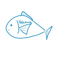 Takana's room