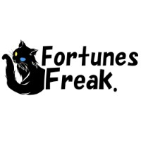 FortunesFreak