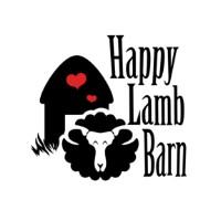 HappyLambBarn