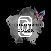 A-chromatic color