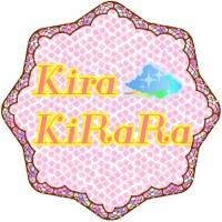 KiraKiRaRa
