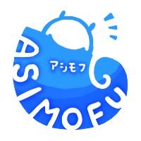 ASIMOFU