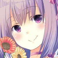 petit*smile