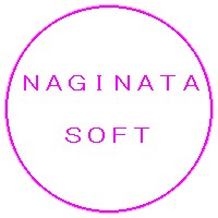 NAGINATA SOFT