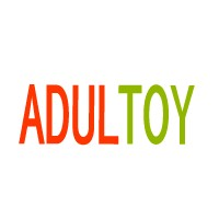 ADULTOY