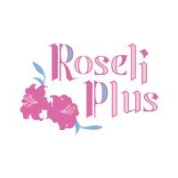 Roseli Plus