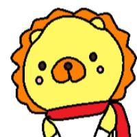 motton/さくたろレコード