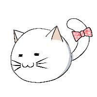癒し喫茶もち猫@クアトロ